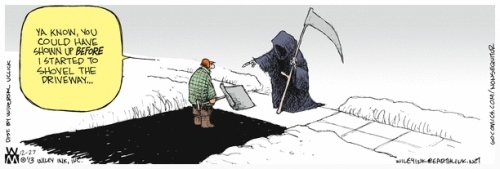 Non-Sequitur-Shoveling-Snow