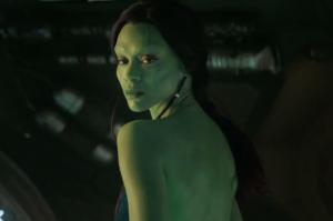 Gamora2