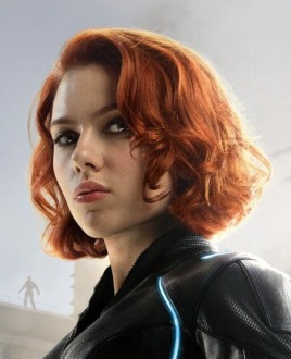 Black Widow2